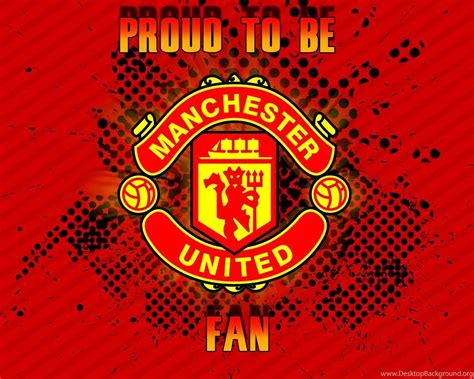 Manchester United Logo Wallpapers HD 2015 Wallpapers Cave ...
