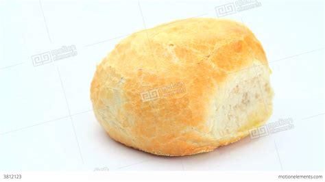 rolls rolls white bread roll www pixshark com images galleries