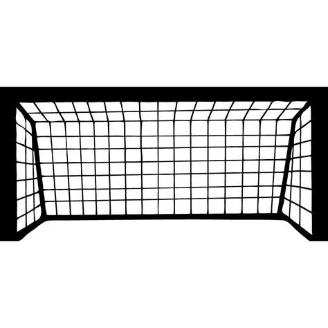 canape lit conforama cage