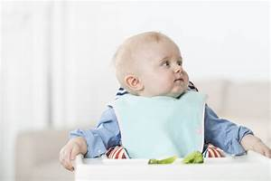 The Six Faces Your Weaning Baby Pulls - and What They ...