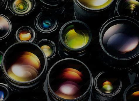lenses uk nikon lens nikkor lenses for dslr wide angle