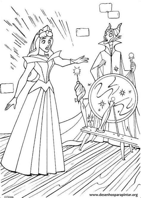 princesa aurora  bela adormecida desenhos  imprimir colorir  pintar desenhos