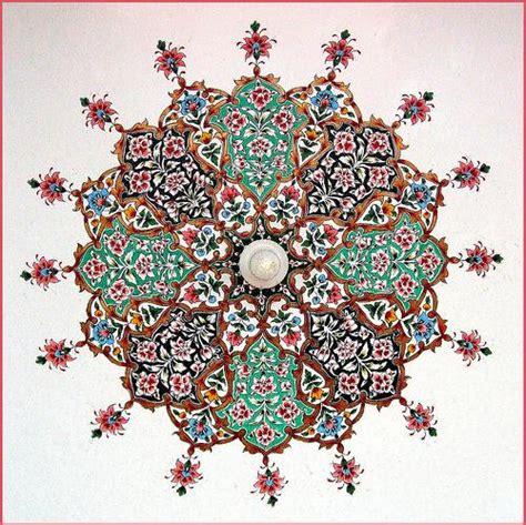 Islamic Artworks 14 ra 237 ces y sabidur 237 a generalidades sobre el arte isl 225 mico