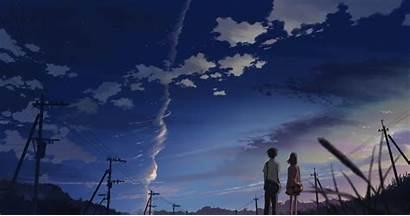 Lofi Anime Wallpapers