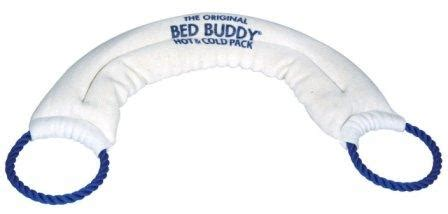 Bed Buddy Heating Pad by Carex Bed Buddy Cold Pack Organic Moist