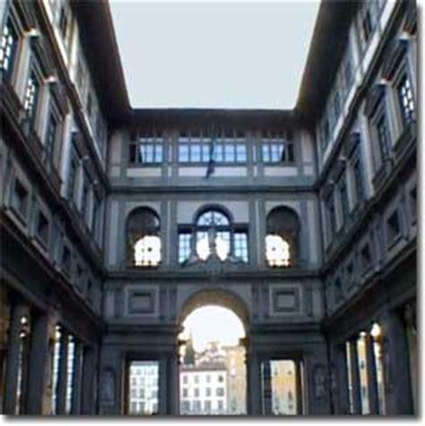 Prenotazione Ingresso Uffizi by Abbigliamento Di Moda I Vostri Sogni Firenze Musei Uffizi