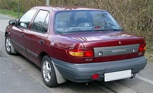 File Kia Sephia Rear 20080328 Jpg