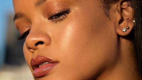 Rihanna Fenty Beauty