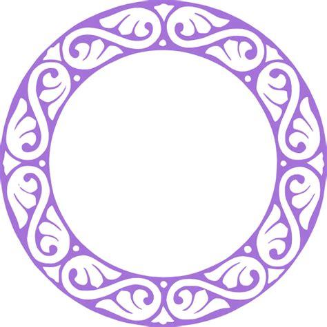 p circle purple clip art  clkercom vector clip art  royalty  public domain