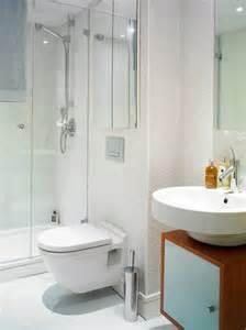 bathroom design trends 17 modern bathroom designs ideas design trends premium psd vector downloads