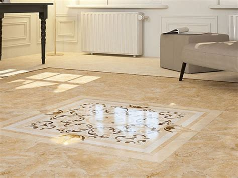 ctm kitchen tiles tiles ctm kenya 3038