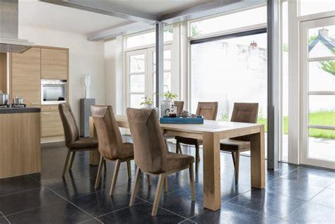 meubles de salle 224 manger tables chaises armoires 224 namur chris oliver