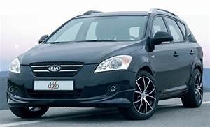 Nissan Alte Modelle : tuning f r kia cee d sporty wagon giacuzzo fahrzeugdesign ~ Yasmunasinghe.com Haus und Dekorationen