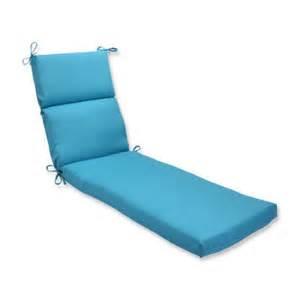 pillow perfect veranda outdoor chaise lounge cushion