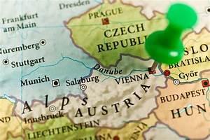 Guía de viaje de Praga, Viena y Budapest ¡Una pasada!