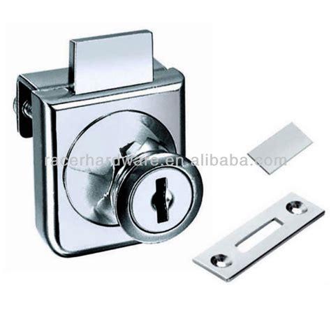 glass cabinet door locks 328 type display glass cabinet door lock buy 328 display