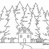 Coloring Pages Sandbox Printable Lisa Sheets Getcolorings Stitches sketch template