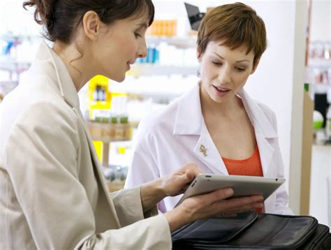 how to become a pharmaceutical rep elearning in the age of the tablet rep etraining pedia