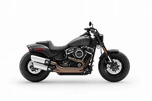 Harley Fat Bob 2018 : 2019 harley davidson fat bob guide total motorcycle ~ Kayakingforconservation.com Haus und Dekorationen