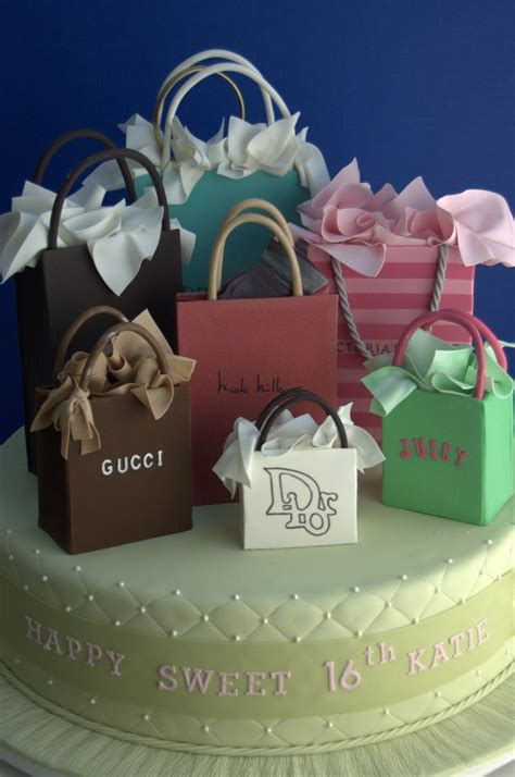 cake designers me 103 best images about cake design for fashion cakes