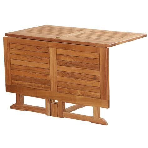 tables ikea cuisine table de jardin carrée pliante en teck huilé 120x120x75cm