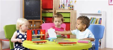 invest smart beginnings western tidewater 906   smart beginnings three small children sharing around a circular table 498x220