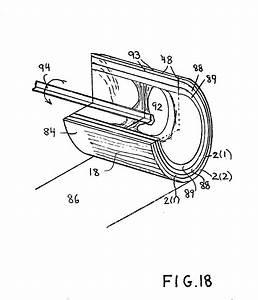 Wiring A Reversing Drum Switch