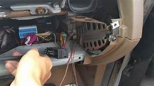 Bmw E36 Wiring Diagram Remote Central Locking