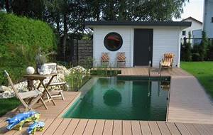 Sauna Im Garten : deal magazine real estate investment finance ~ Whattoseeinmadrid.com Haus und Dekorationen