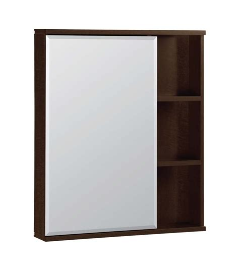 Home Depot Medicine Cabinet No Mirror by Glacier Bay Recalls Medicine Cabinets Sold At Home Depot