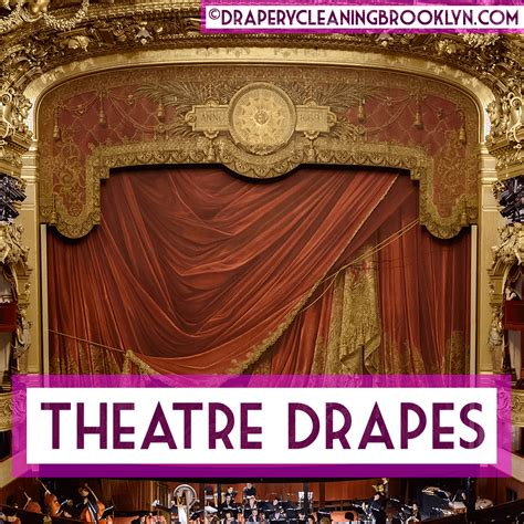 theater drapes and stage curtains theatre stage drapes and curtains