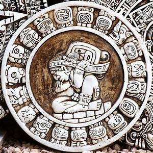 File:Mayan Zodiac Circle.jpg - Wikipedia