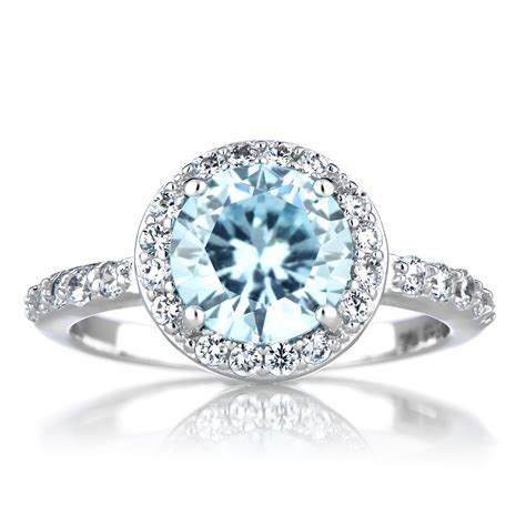 Brilliant December Birthstone Engagement Rings  Matvukcom. Beads Bracelet. Thin Eternity Band. Chocolate Diamond Rings. Stamped Bracelet. 22k Gold Earrings. 26mm Watches. Turquoise Earrings. Baguette Infinity Band