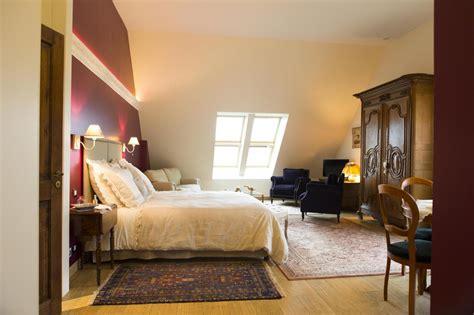 chambre d hote suisse normande chambre d 39 hôtes quot lyolyl quot les rotoureaux à rotours les