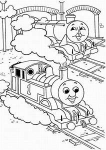 Diesel 10 Coloring Pages