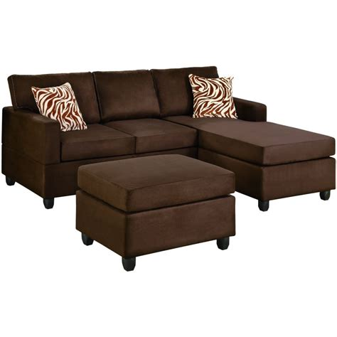New Sectional Sofas Under 300  Sofas