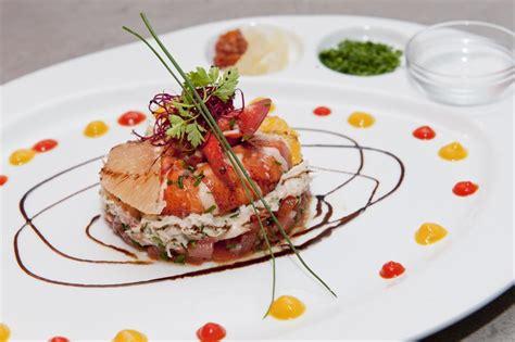 Quizz Gastronomie  Quiz Gastronomie, Plats, Photo