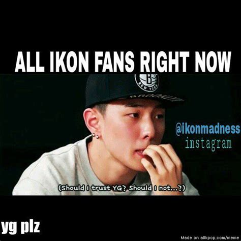 Memes Com Funny - 37 best images about ikon memes on pinterest first aid meme center and funny