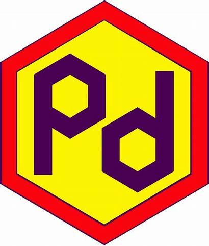 Darussalam Palembang Politeknik