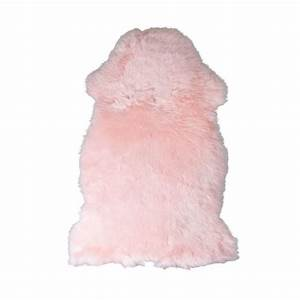 Rosa Fell Teppich : lammfell rosa online kaufen online shop ~ Whattoseeinmadrid.com Haus und Dekorationen