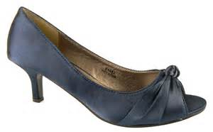 navy wedding shoes fashion navy shoes