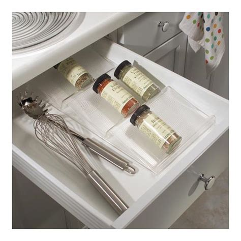 kitchen drawer spice organizer kitchen drawer spice rack in spice drawer organizers 4729