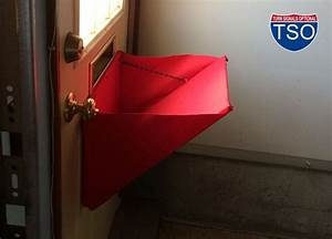 11 best mail catcher images on pinterest mail boxes With the letter catcher