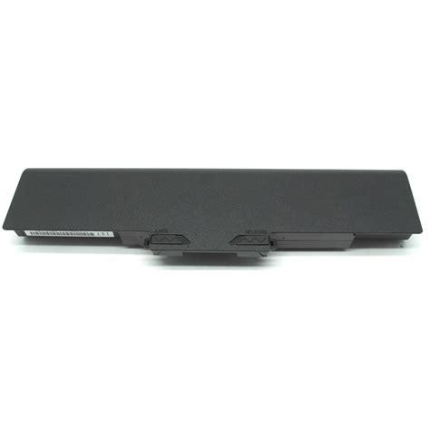 baterai sony vaio vgp bps13 black jakartanotebook