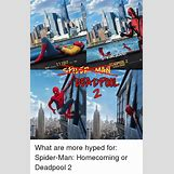 Spiderman Movie Meme | 500 x 777 png 219kB