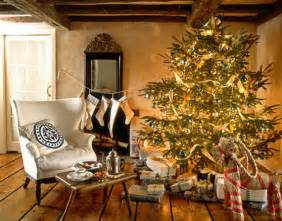 home interiors nativity 60 country living room decor ideas