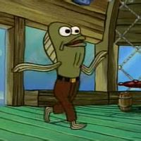 Do Y All Hear Sumn Yall Meme On Me Me Related Sub Entries For Spongebob Squarepants Your Meme