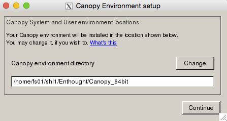 Canopy Environment by Canopy Environment Setup Png