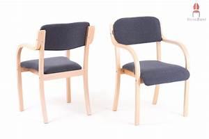 Lammfell Für Stühle : st hle f r seniorenheime ~ Michelbontemps.com Haus und Dekorationen
