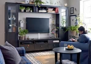 ikea livingroom ikea 2015 catalog exclusive
